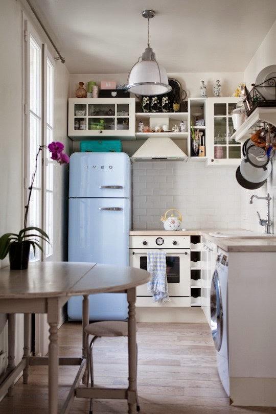 Gunakan Kitchen Set