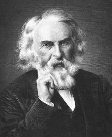 a biography of henry wadsworth longfellow born in portland maine Born in portland, maine, to lawyer and congressman stephen longfellow and daughter of a revolutionary war hero zilpah wadsworth, henry wadsworth longfellow is the second son in a family of eight children.