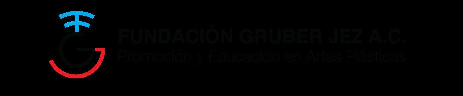 Fundacion Gruber Jez