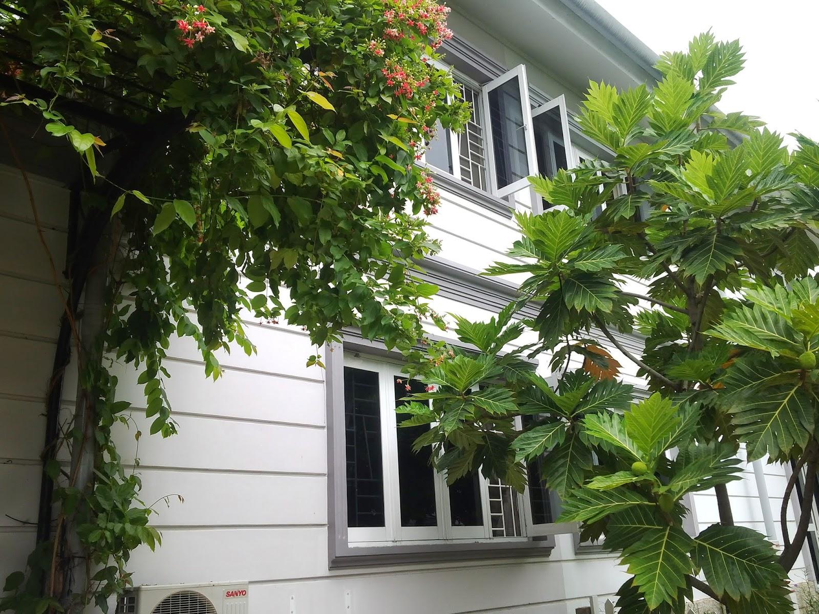 Những căn thủ Đức garden homes đẹp trong dự án