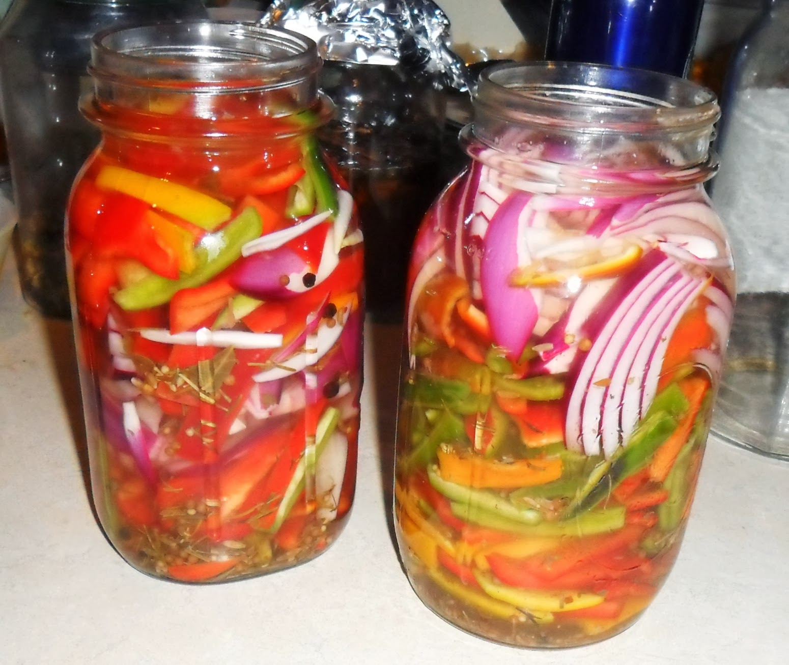 ... green chilies recipe yummly pickled chilies pickled peppers chiles