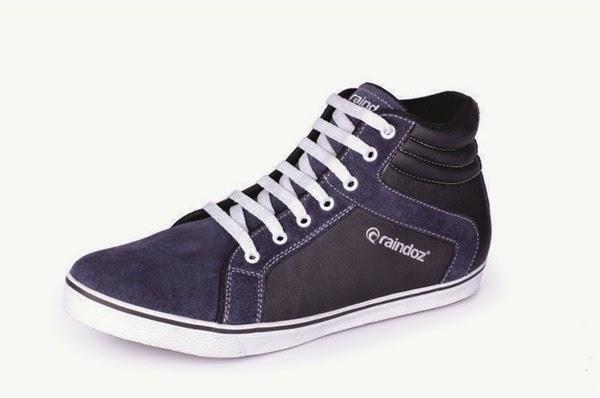 Sepatu kuliah, http://sepatumurahstore.blogspot.com