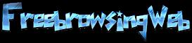 FreebrowsingWeb