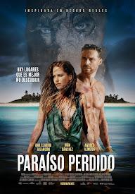 descargar JParaíso Perdido gratis, Paraíso Perdido online