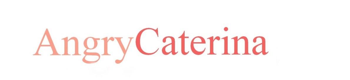 Caterina's Corner
