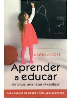 aldort-educar-criar-libro-crianza