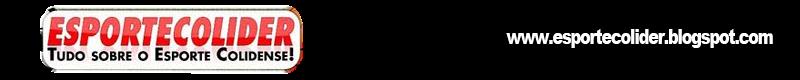 ESPORTE COLIDER