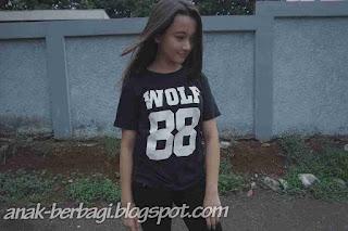http://anak-berbagi.blogspot.com/2016/01/megan-anita-domani.html