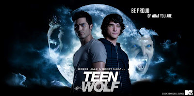 Teen Wolf 3ª Temporada Episódio 2   Legendado