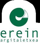 Erein