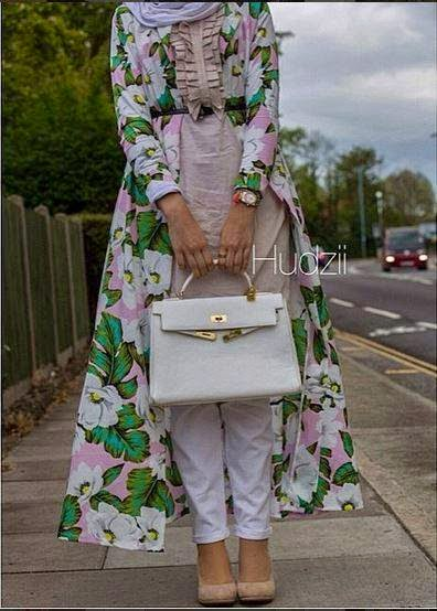 hijab-blog-2015-fashion