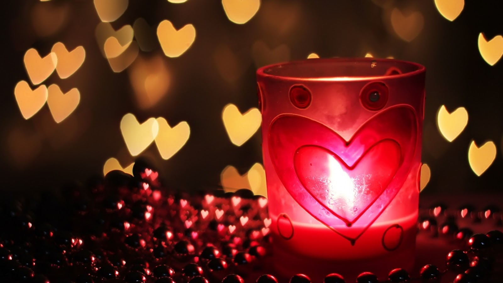 Candle Wallpaper HD for Android