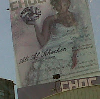 lebanon bride marketing