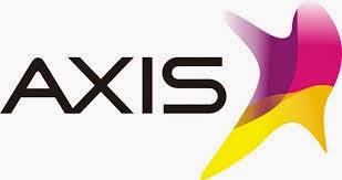 Trik Internet Gratis Axis Bulan September 2014