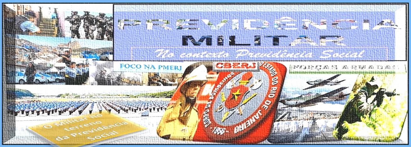 Militar Estadual
