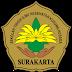 Logo Sekolah Tinggi Ilmu Kesehatan (Stikes) Kusuma Husada Surakarta