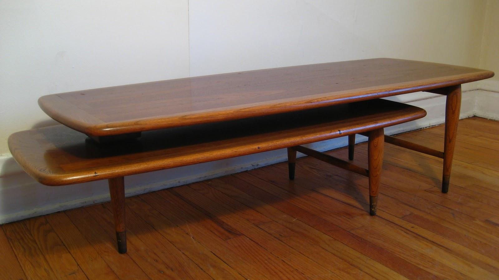 flatout design Lane Acclaim Swivel Table : laneacclaimswiveltable002 from flatoutdesign.blogspot.com size 1600 x 900 jpeg 147kB