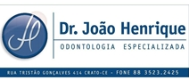 DOUTOR JOÃO HENRIQUE