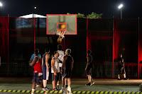 festival breu-sesc rio preto-tornei de basquete individual