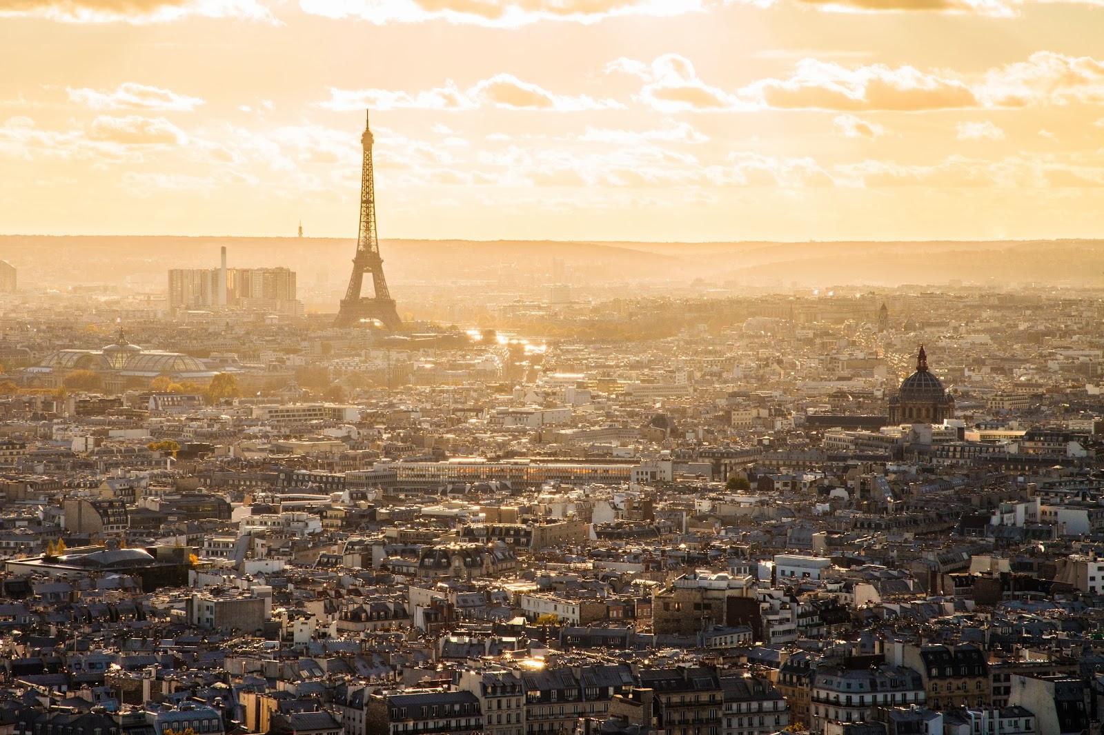 Fotos de la torre eiffel hotel paris for Quien hizo la torre eiffel