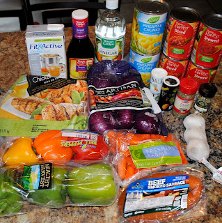 aldi chicken kiev cooking instructions