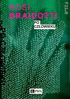 http://ksiegarnia.pwn.pl/produkt/244776/po-czlowieku.html