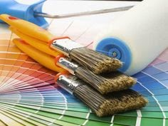 Tips To Decorative Painting Style