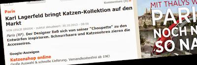 http://www.rp-online.de/panorama/karl-lagerfeld-bringt-katzen-kollektion-auf-den-markt-1.3781695