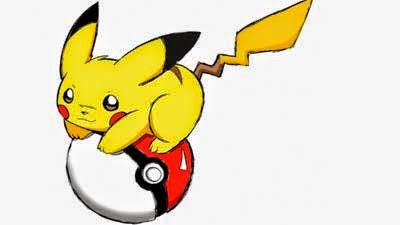Sejarah Dan Asal Mula Pokemon