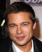 Brad Pitt download besplatne slike pozadine za mobitele