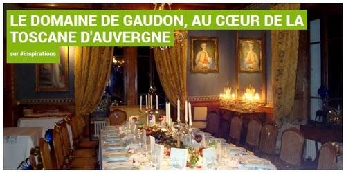 http://www.auvergne-nouveau-monde.fr/article/domaine-gaudon-au-coeur-toscane-auvergne