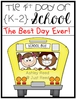 https://www.teacherspayteachers.com/Product/First-Day-of-School-Editable-Lesson-Plans-for-K-2-1977446