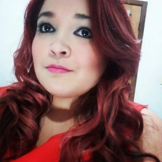 Rayele Cristina