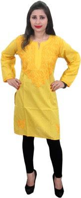 http://www.flipkart.com/indiatrendzs-casual-embroidered-women-s-kurti/p/itme8fw6trsupqn3?pid=KRTE8FW6RTUGZHCH&ref=L%3A-7152903664816340677&srno=p_4&query=indiatrendzs+kurti&otracker=from-search