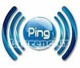 Kegunaan Ping Blogspot
