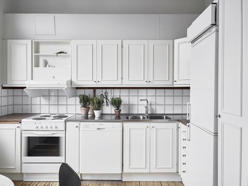 decoracion-escandinavo-musico-cocina-1