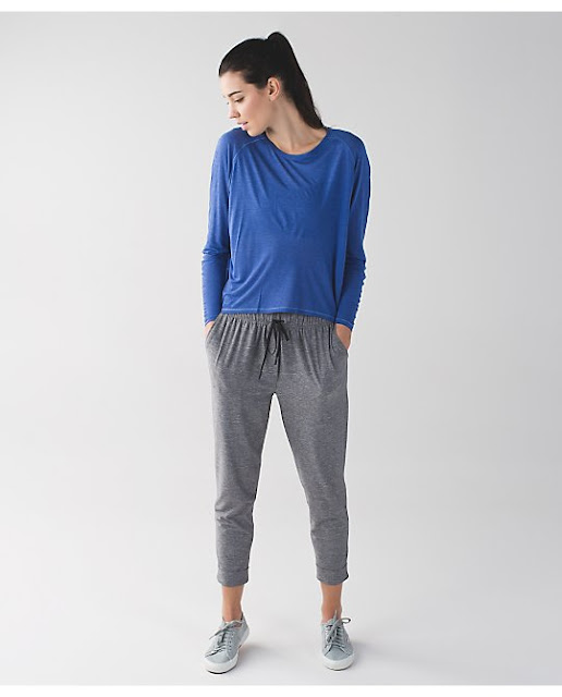lululemon made-to-layer-ls
