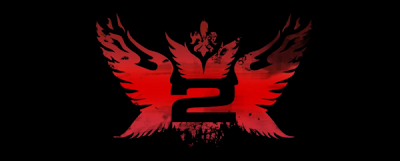 Grid 2 Logo