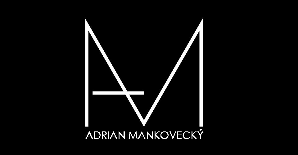 Adrian Mankovecký