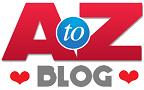AtoZBlog