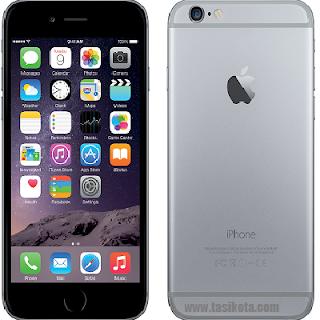 Harga Iphone 6s Terbaru 2016 Dan Spesifikasinya
