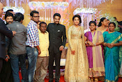 Amala paul vijay reception-thumbnail-18