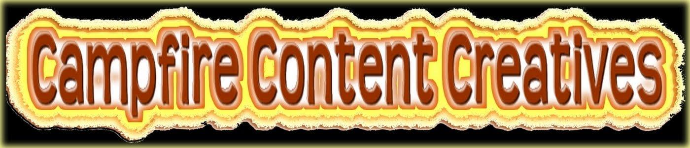 Campfire Content Creatives