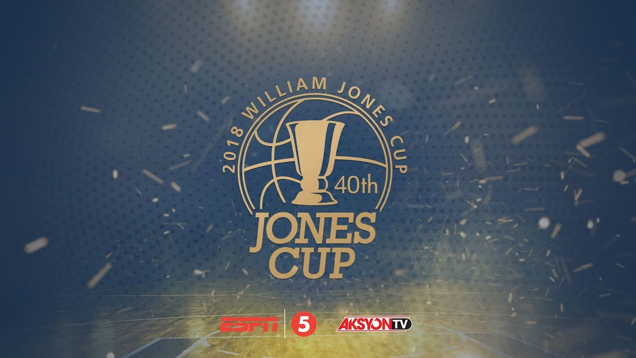 Jone's Cup 2018 Ateneo Blue Eagles vs Canada (LIVE STREAM) July 17 2018 SHOW DESCRIPTION: It is hosted by no less than award-winning comedienne/actress and TV host Eugene Domingo, who […]