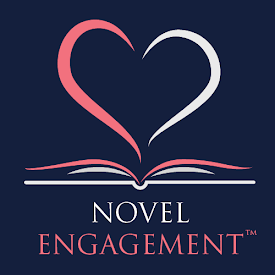 A Romance Reader's App!