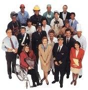 Perlindunan Hukum Terhadap Pekerja