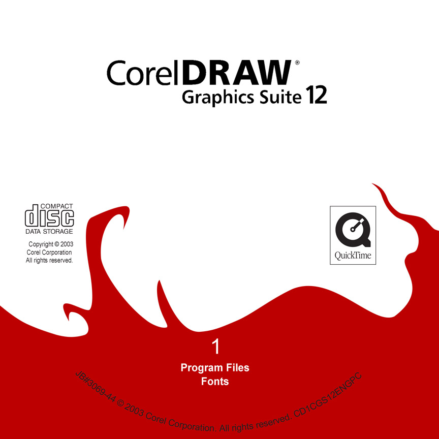 coreldraw x3 graphics suite keygen free