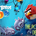 Baixar Angry Birds Pop Bubble Shoote – para Android