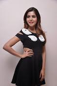 samantha glamorous photo shoot-thumbnail-12