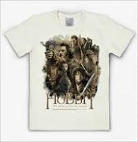 http://arcadiashop.blogspot.it/2014/01/logoshirt-novita-hobbit-t-shirt.html